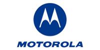 שיתוף פעולה עם חברת מוטורולה - תיגבור כוח אדם