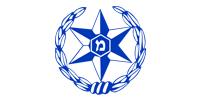 משטרת ישראל בשיתוף תיגבור כוח אדם