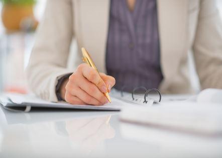 כתיבת קורות חיים מקצועית -תיגבור כוח אדם