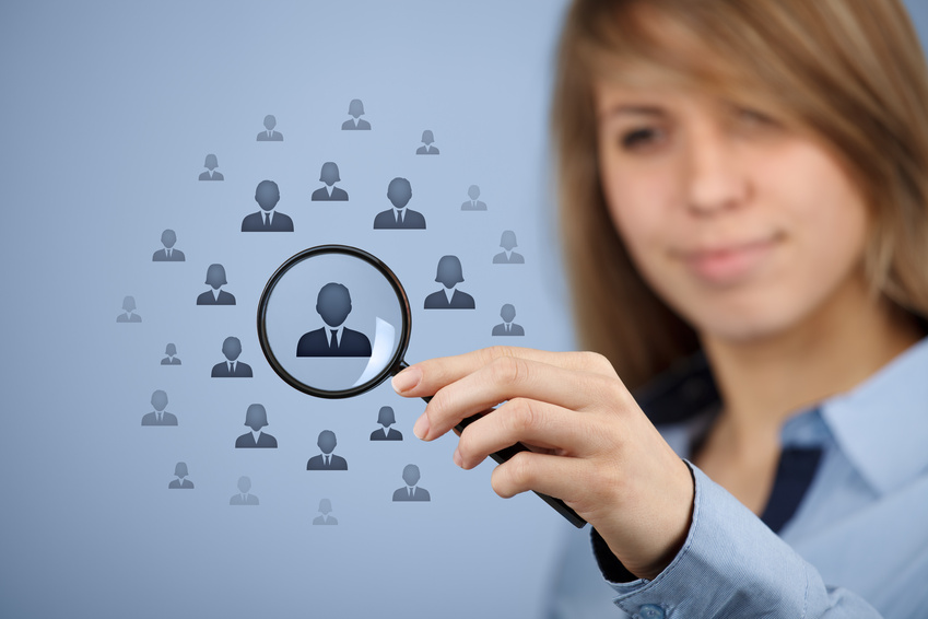 חיפוש עבודה חברת תיגבור כוח אדם