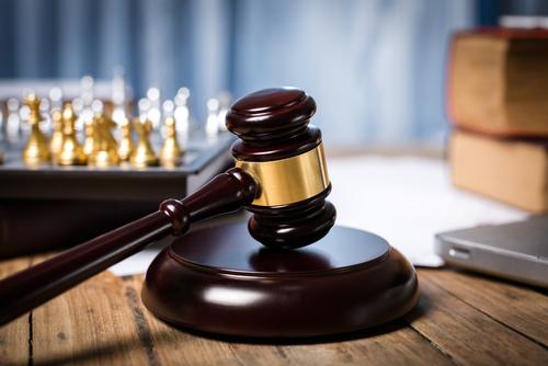 דרושים עורכי דין בפרקליטות המדינה - תיגבור כוח אדם