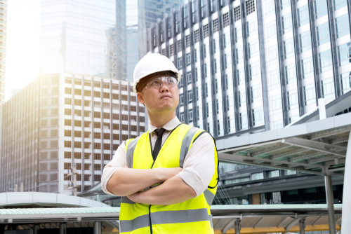 חוקי עבודה לעובדי כוח אדם