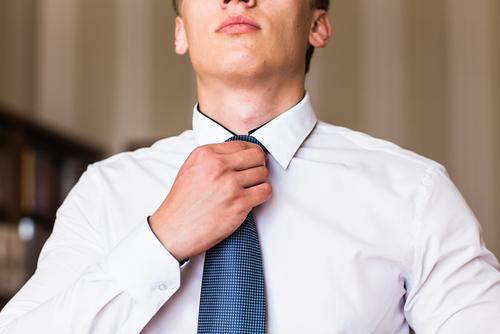 איך להתלבש לראיון עבודה? תיגבור כוח אדם חיפוש עבודה