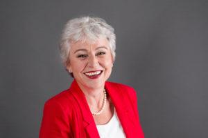 כיצד למצוא עבודה בגיל 60? תיגבור כוח אדם חברת השמה
