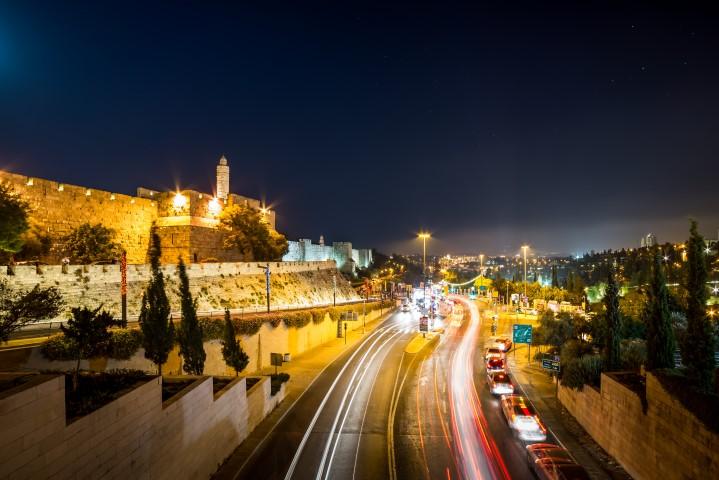 חברת השמה בירושלים תיגבור כוח אדם