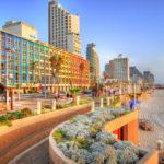חברת השמה בתל אביב תיגבור כוח אדם