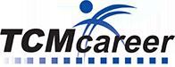 TCMcareer_logo (1)