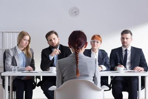 איך לעבור ראיון עבודה במכירות