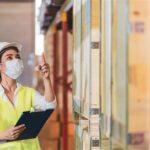 חיפוש עובדי ייצור