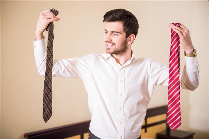 מה כדאי ללבוש לראיון עבודה