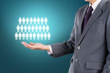 האם כדאי לעבוד דרך חברות כוח אדם?
