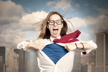 הסבה מקצועית להייטק – מתי צריך להחליף מקצוע?
