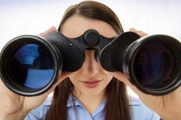 המדריך לחיפוש עבודה במרכז ללא ניסיון