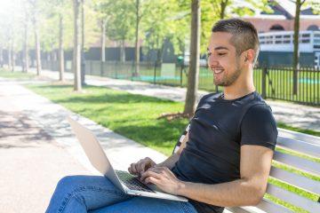 מחפשים עבודה לנוער בחופש הגדול ? כל מה שחשוב לדעת
