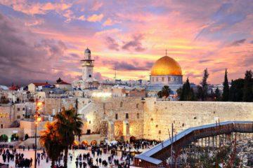חברת השמה בירושלים