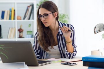 עבודה לאימהות – כל הדרכים למצוא משרות אם