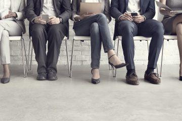 """מהם המקצועות המבוקשים עבור מי שמחפש עבודה בחו""""ל?"""