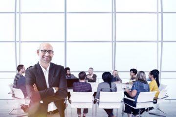 כל מה שצריך לדעת על גיוס מימון ועובדים לחברת סטארט אפ