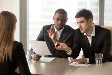 מייתרת מבדקי אמינות ומחזקת אמון: מדוע כדאי לבקש תעודת יושר ממועמד לעבודה?